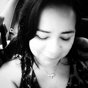Profile picture for Carla Sousa