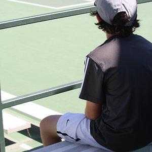 Profile picture for Cello Boy