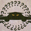 CHAOSOTIS