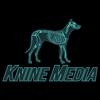 Knine Media