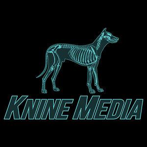 Profile picture for Knine Media
