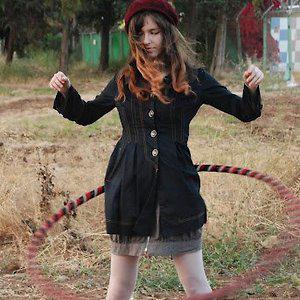 Profile picture for karina feldman