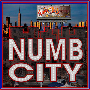 Profile picture for Numb City Productions
