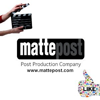 MattePost