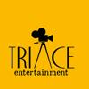 Triace Entertainment