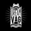 DREAMVAG