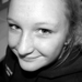 Katie Kenyon