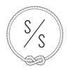 S/S Supply Goods