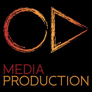 Profile picture for OD Media & Production
