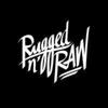 Rugged'n'Raw