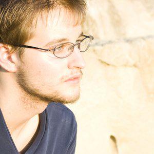 Profile picture for Collin Miller