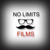 NO LIMITS FILMS