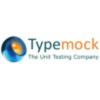 Typemock - Unit Testing Company