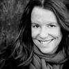 elizabeth lippman, director