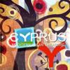 NaturallyCyprus
