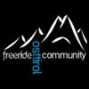 Freeride Community Osttirol
