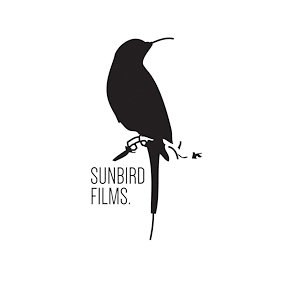 Profile picture for Sunbird Films
