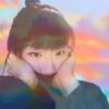 Laura Hyunjhee Kim