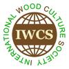 Wood Culture