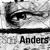 Soul Anders