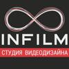 INFILM