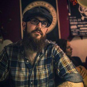 Profile picture for Johan Erenius