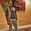 Mohamed Abdel Badie