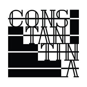 Profile picture for Constantina