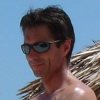 Scott Elder