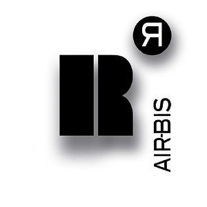 Profile picture for Air-Bis