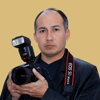 David Vargas chavez