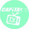 CapitaTVnorway