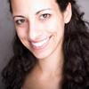 Christina Rizk