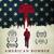 American Bomber Movie