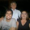 Carlos Emidio Rodrigues