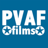 PVAFfilms