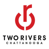 Two Rivers Chattanooga