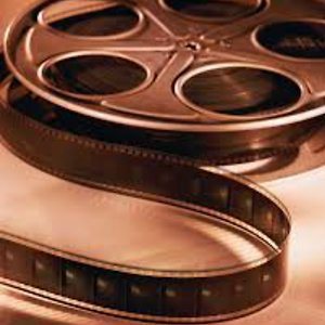 Profile picture for MarcMoviez