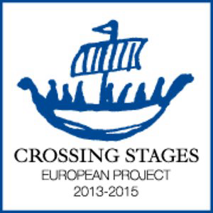 Profile picture for Crossing Stages