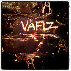 Profile picture for VAFLZ