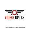 VideoCopter