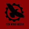 Ten Wing Media