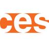 CES Graphic Media