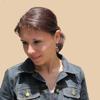 Elena Incardona