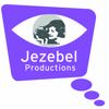 Jezebel Productions