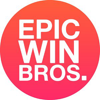Epic Win Bros.