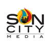 SonCity Media