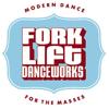 Forklift Danceworks