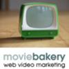 moviebakery