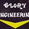gloryengineering.eita